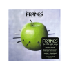 The Frames Another Love Song CD