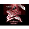 Auróra Esszencia 1983-2012 CD