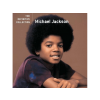 Michael Jackson The Definitive Collection CD