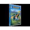 Yakari 3. – A tó szörnye DVD