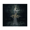 Nile At The Gate Of Sethu (Limited Edition) CD