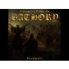 Hungarian Tribute To Bathory Turulheart CD