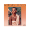 Whitney Houston The Deluxe Anniversary Edition CD+DVD