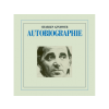 Charles Aznavour Autobiographie CD