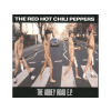 Red Hot Chili Peppers The Abbey Road E.P. CD