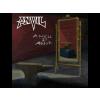 ANVIL Is Anvil (Digipak) CD