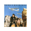 Ronnie Wood 1234 CD