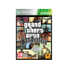 Take2 Grand Theft Auto: San Andreas (Classics Best Seller) XBOX 360
