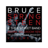 Bruce Springsteen Agora Ballroom 1978 Volume One - The Classic Cleveland Broadcast LP
