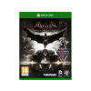 Warner b Batman: Arkham Knight - Day One Edition Xbox One