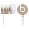 Beats urBeats in ear arany headset (MH9X2ZM/A)