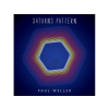 Paul Weller Saturns Pattern CD+DVD