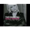 Dolly Parton The Essential Dolly Parton CD