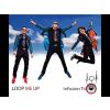 InFusion Trio Loop Me Up CD
