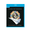 Electric Light Orchestra Out of The Blue - Live at Wembley Blu-ray