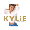 Kylie Minogue Rhythm of Love (Special Edition) CD
