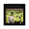 Little Richard The Essential Recordings CD