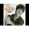 Little Richard Greatest Hits LP