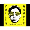 Calvin Harris I Created Disco LP