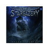 Stargazery Stars Aligned CD