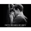 Különbözõ elõadók Fifty Shades Of Grey (Score) (A szürke ötven árnyalata) CD