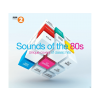 Különbözõ elõadók BBC Radio 2 - Sounds of the '80s – Unique Covers of Classic Hits CD