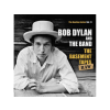 Bob Dylan and The Band The Bootleg Series, Vol. 11 - The Basement Tapes - Raw CD