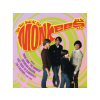 The Monkees Very Best Of The Monkee CD