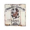Pavement Crooked Rain, Crooked Rain (Deluxe Edition) CD
