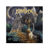 Striker City Of Gold (Limited Edition) CD
