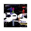 Bay City Rollers Voxx CD