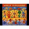 Különbözõ elõadók World Playground CD