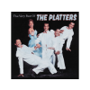 The Platters The Very Best Of The Platters CD