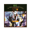 KC And The Sunshine Band Do it Good (Expanded Edition) CD