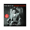 Muddy Waters The Best Of CD