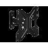Thomson WAB746 10-46 dönthetõ/forgatható 1 karos fali konzol