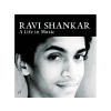 Ravi Shankar A Life in Music CD