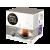 NESCAFÉ DOLCE GUSTO Barista kávékapszula, 16 db