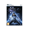 Disney Star Wars: The Force Unleashed 2 PC