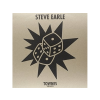 Steve Earle Townes - The Basics LP