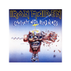 Iron Maiden Can I Play With Madness - 7 SP - vinyl kislemez