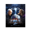Devin Townsend Project Ziltoid Live at the Royal Albert Hall Blu-ray