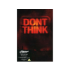 The Chemical Brothers Don't Think - Live In Japan DVD+CD