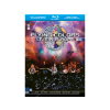 Flying Colors Live In Europe Blu-ray