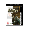 Bethesda Fallout 3 Game of the Year Edition PC