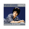 Patsy Cline Crazy CD