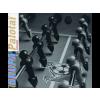 Grupa Palotai Minimyths CD