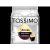 Kraft Foods TASSIMO Jacobs espresso kávékapszula