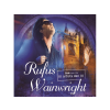 Rufus Wainwright Live From The Artists Den DVD