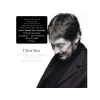 Chris Rea Fool If You Think It's Over - The Definitive Greatest Hits CD